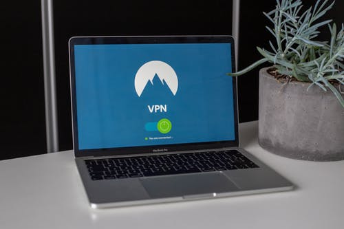 Is Your VPN Vulnerable to Chinese Hackers?
