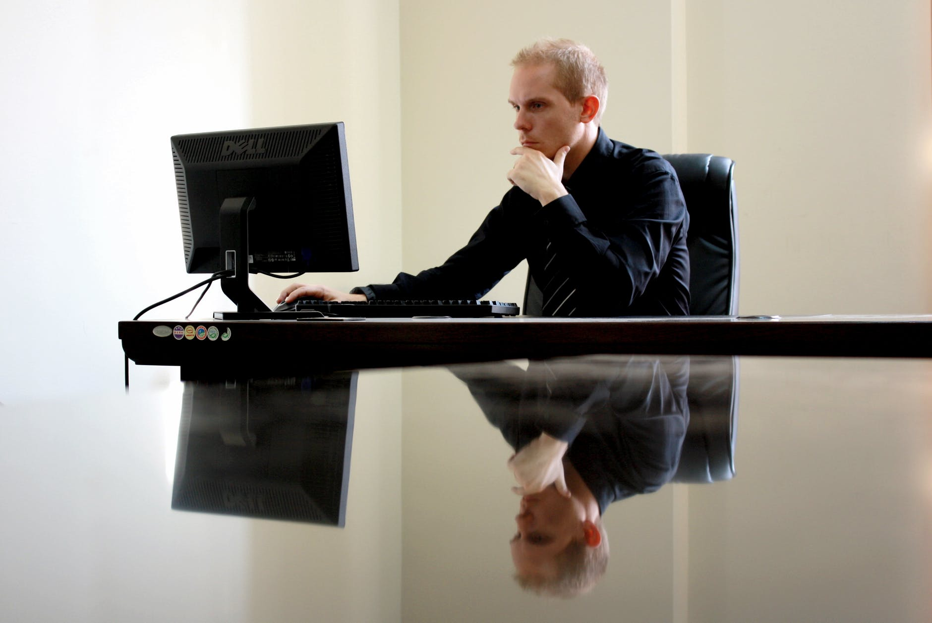 consultant company