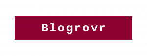 blogrovr