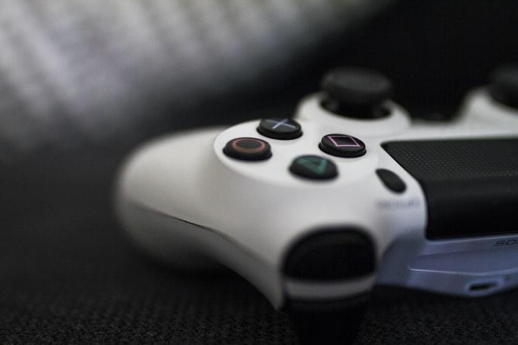 keen on victimization PlayStations