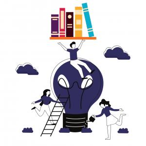 Publish kindle books