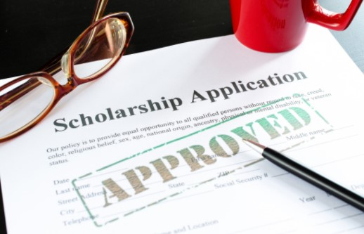 Scholarships to Study in New Zealand