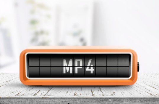 Easy Ways To Convert MKV to MP4