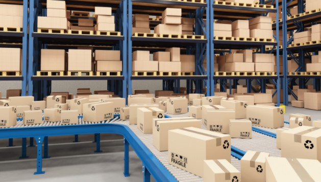 Automate Processes To Reduce Packing Time